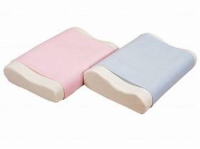 体圧分散バランス枕