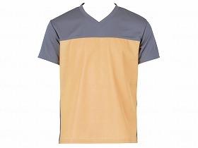 入浴介護Tシャツ