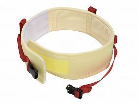 入浴介助用ベルトたすけ帯O型