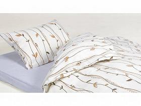 防炎寝具カバーセット