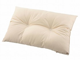 ウォッシャブル抗菌消臭枕