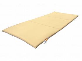 Medibo(メディボ)床ずれ防止ベッドパッド