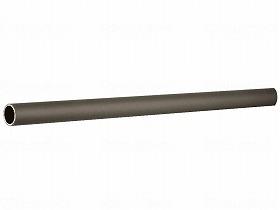 エラストパイプ 35×2000