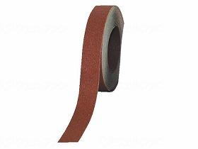 ノンスリップテープ巻物屋外用 5cm