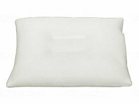 抗菌防臭・消臭パイプ枕