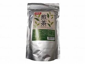 煎茶パウダー