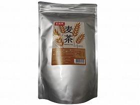 麦茶パウダー 500g