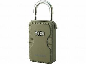 キー保管ボックス DK-N200