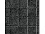バスナリアルデザイン  1メートル