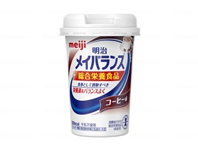 メイバランスMiniカップ【ケース販売】