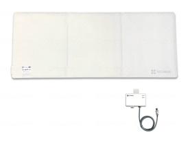 コールマット・コードレス 800×500(mm)