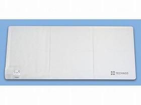 コードレス・マットスイッチ 1200×500
