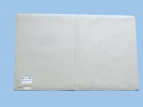 コードレス・マットスイッチ 800×500
