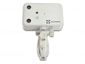 コードレス超音波・赤外線センサー