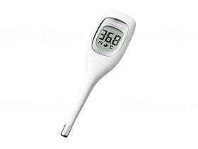 電子体温計けんおんくんMC-681