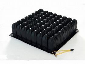 ロホクッション ロータイプ (7×8)
