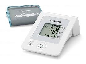 電子血圧計ESW1200ZZ