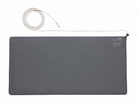 マットセンサー ナースコール接続セット