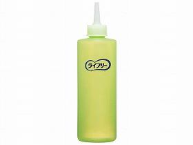 Gライフリー おしり洗浄用シャワーボトル