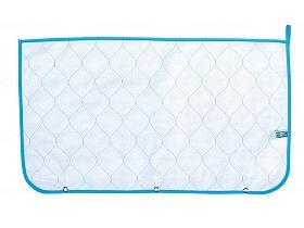 DX水枕カバー