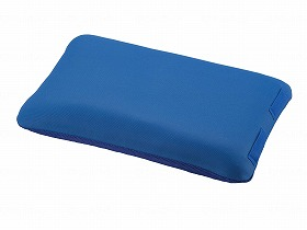 入浴サポートクッションII 枕型 小