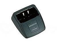 充電器UBC-4(ACアダプター付き)