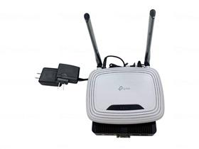 小型IoT見守りサーバ
