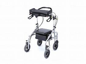 WA-3 ラビット 標準(屋外歩行車)