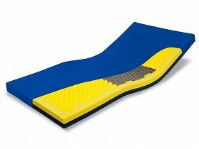 ピタ・マットレス「コンフォタイプ」透湿防水カバー仕様 83cm