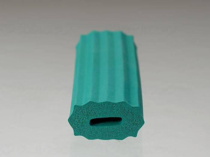 平形スポンジ(1個入り)25×15mm 長90