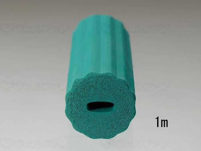 丸形スポンジ(1個入り)直径28 1m