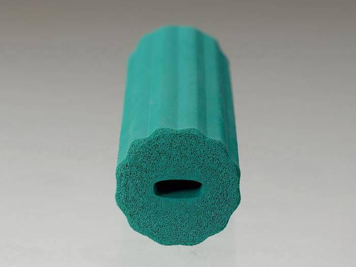 丸形スポンジ(1個入り)直径28長90