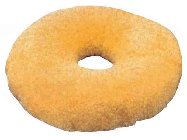 ナーシングラッグ 円座(厚型)NR-10