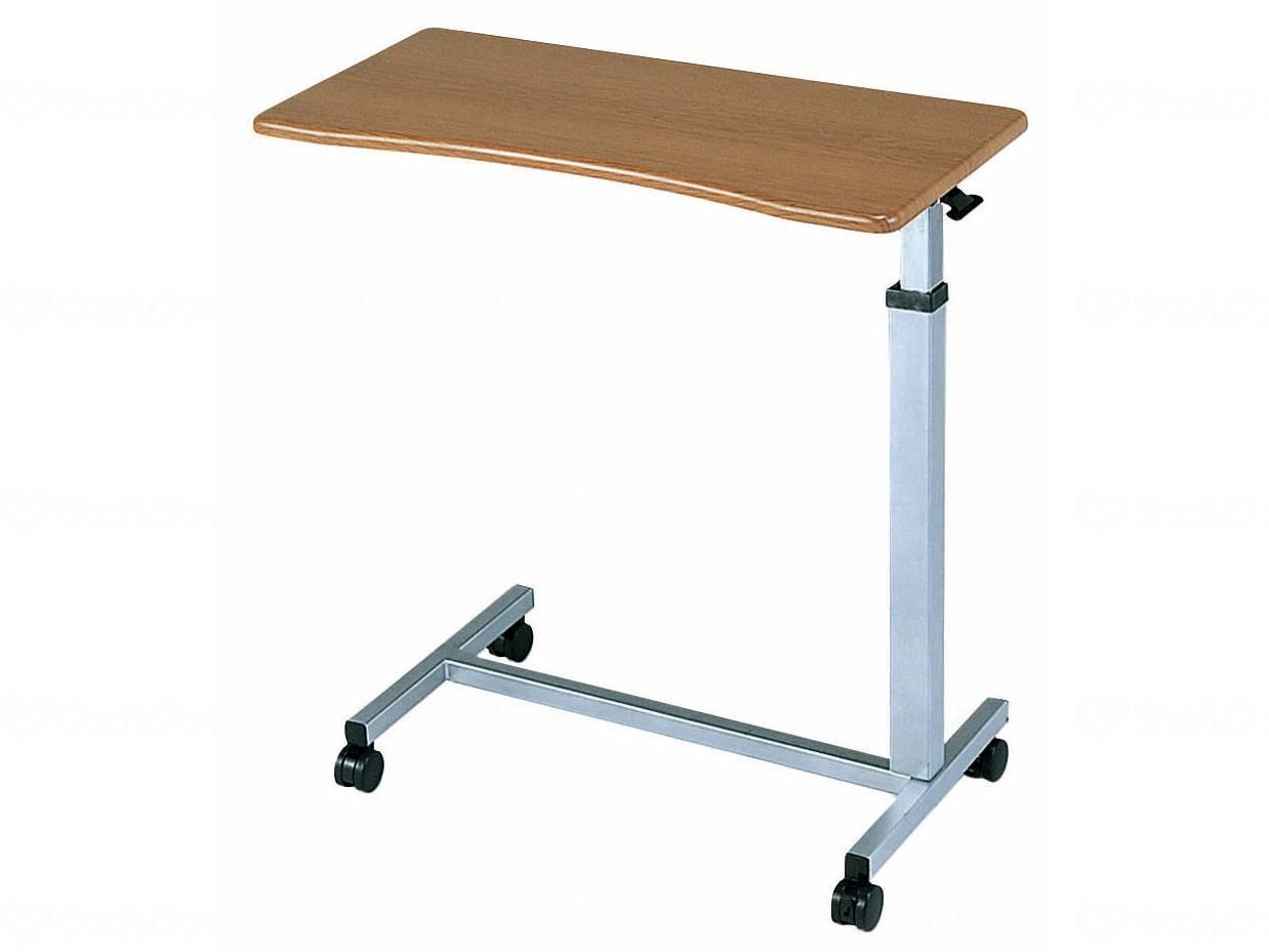 ベッドサイドテーブル SLの画像
