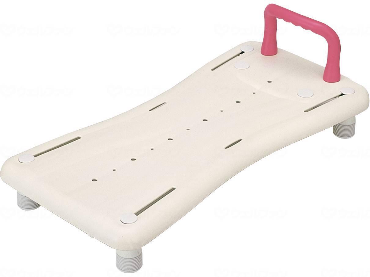 浴そうボード      (W)