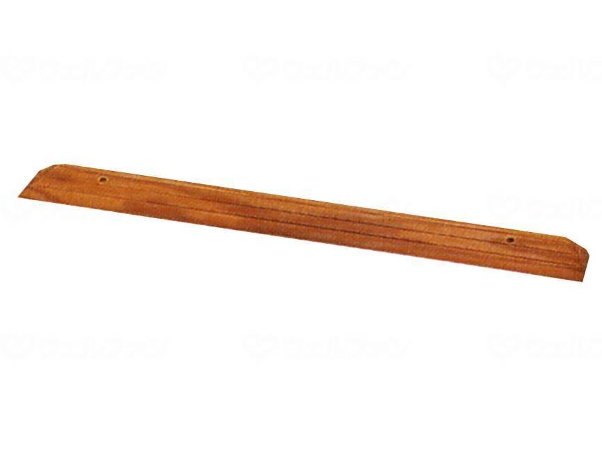 段差スロープEVA 2cm