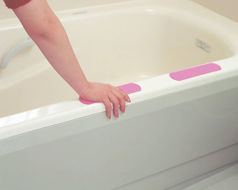 お風呂ピタットシート 2号の画像