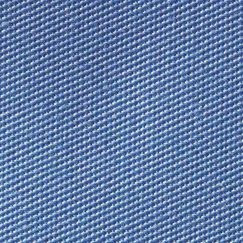 デニム防水シーツ(標準タイプ)の画像