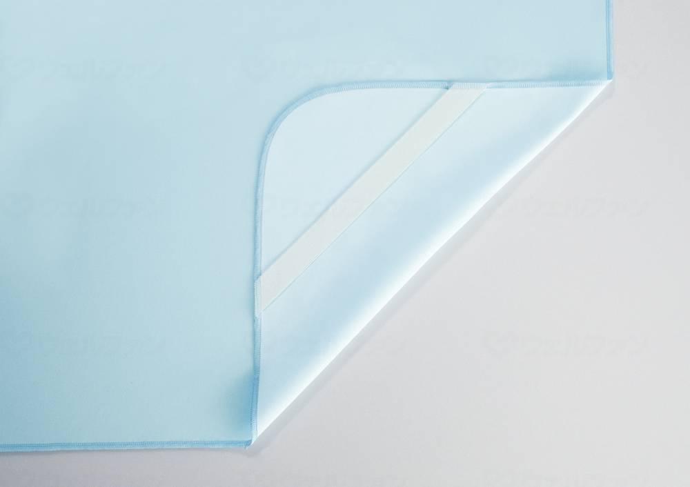 綿防水シーツ(全面ボックスタイプ)の画像
