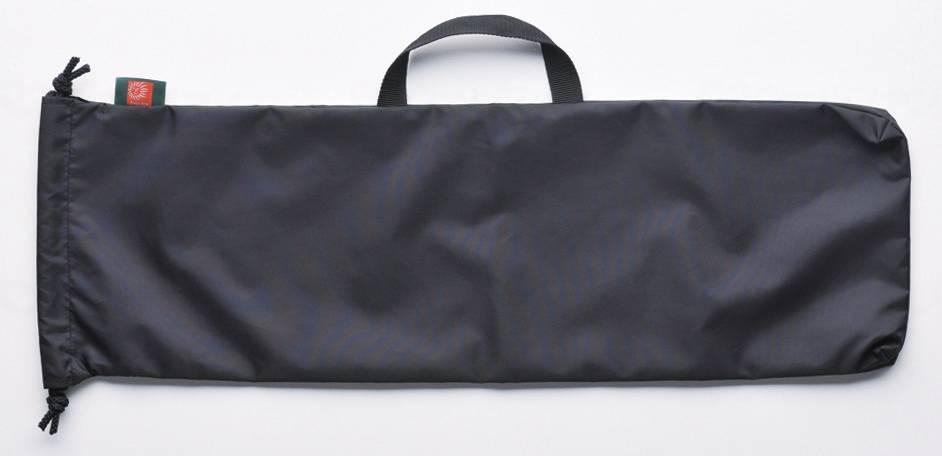 OPOクラッチ(折り畳み) 1本の画像