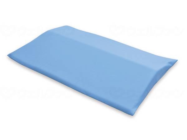 メディカルピロー 腰枕 GALAX完全防水カバー