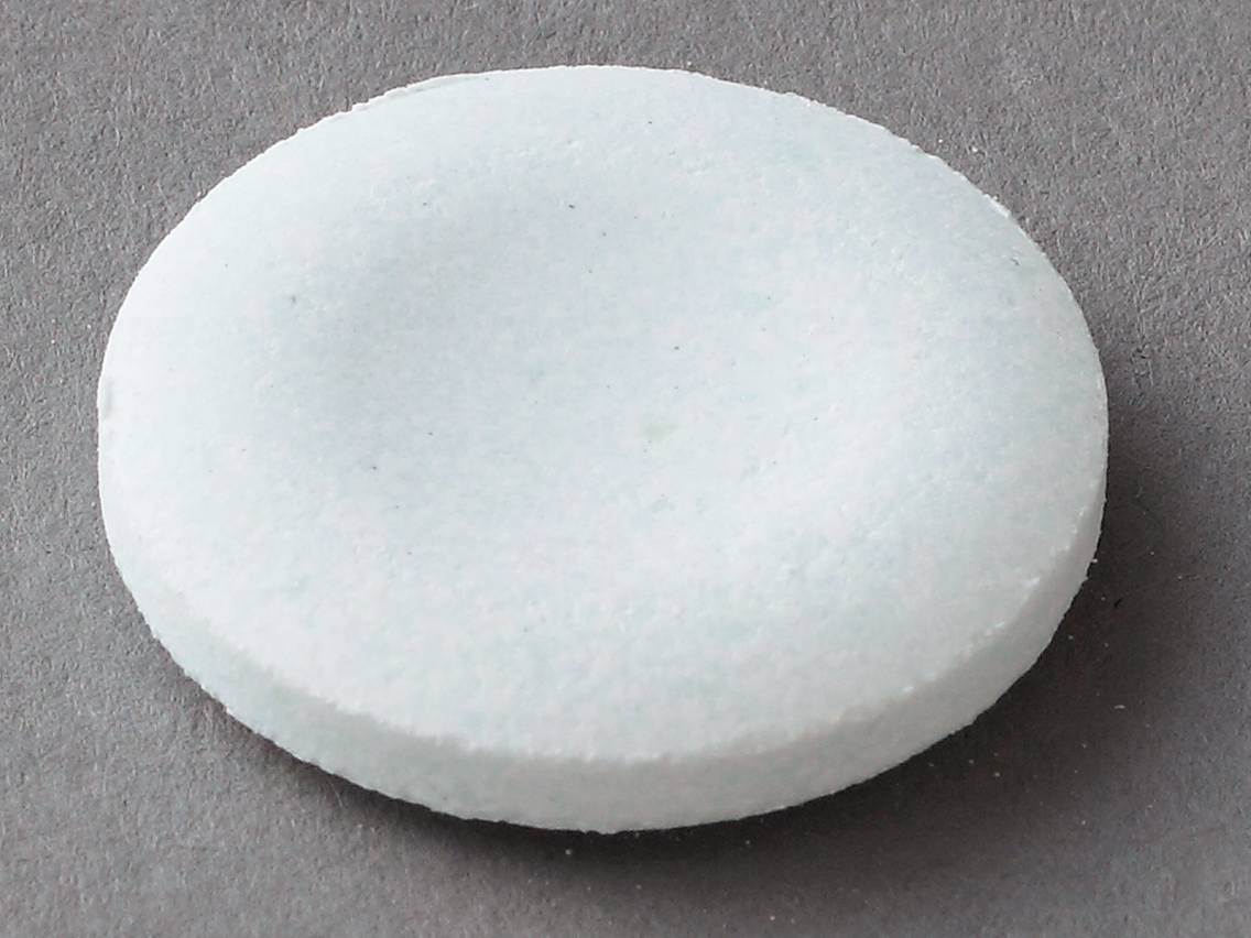 入れ歯キレイ洗浄剤 (3000錠入)