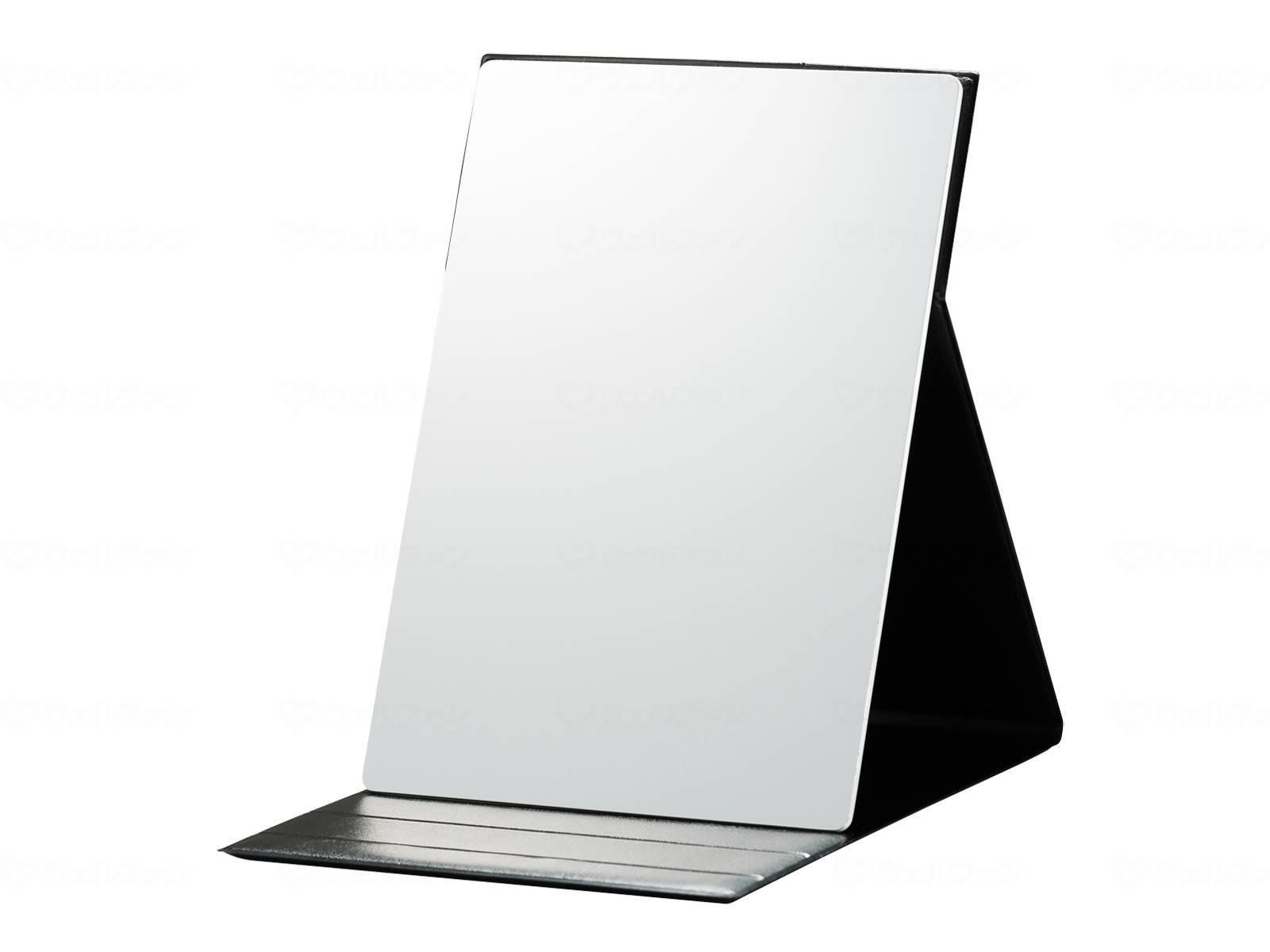いきいきミラー折立 3L