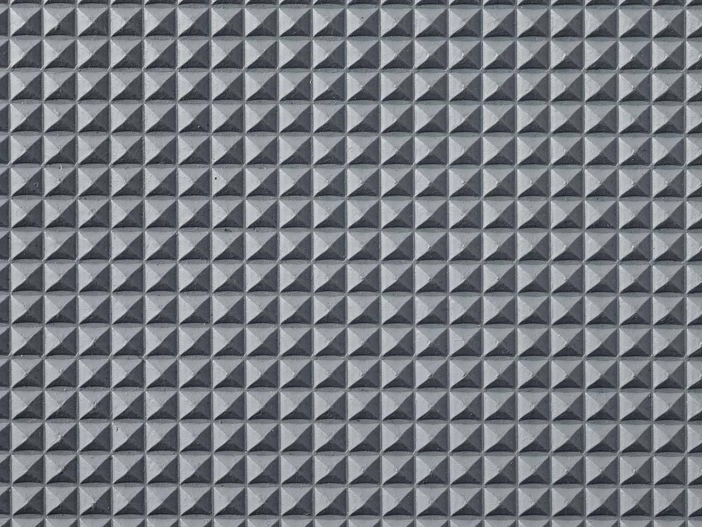 ニュービニールシート ピラミッドの画像