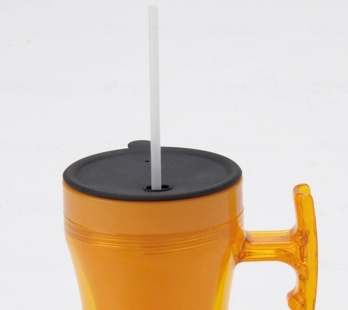 テイコブマグカップの画像