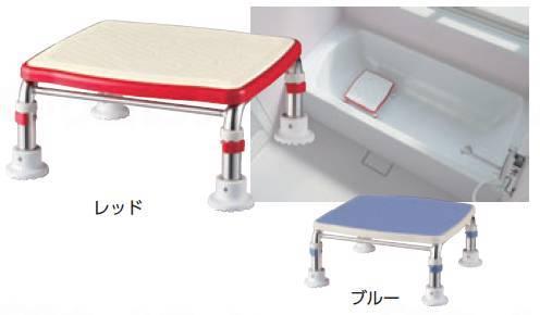 ステンレス製浴槽台Rの画像
