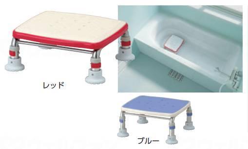 ステンレス製浴槽台R ミニの画像