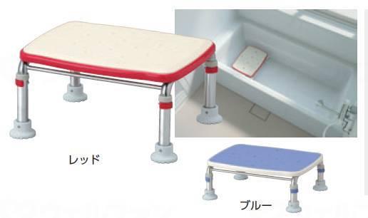 ステンレス製浴槽台R ジャストの画像
