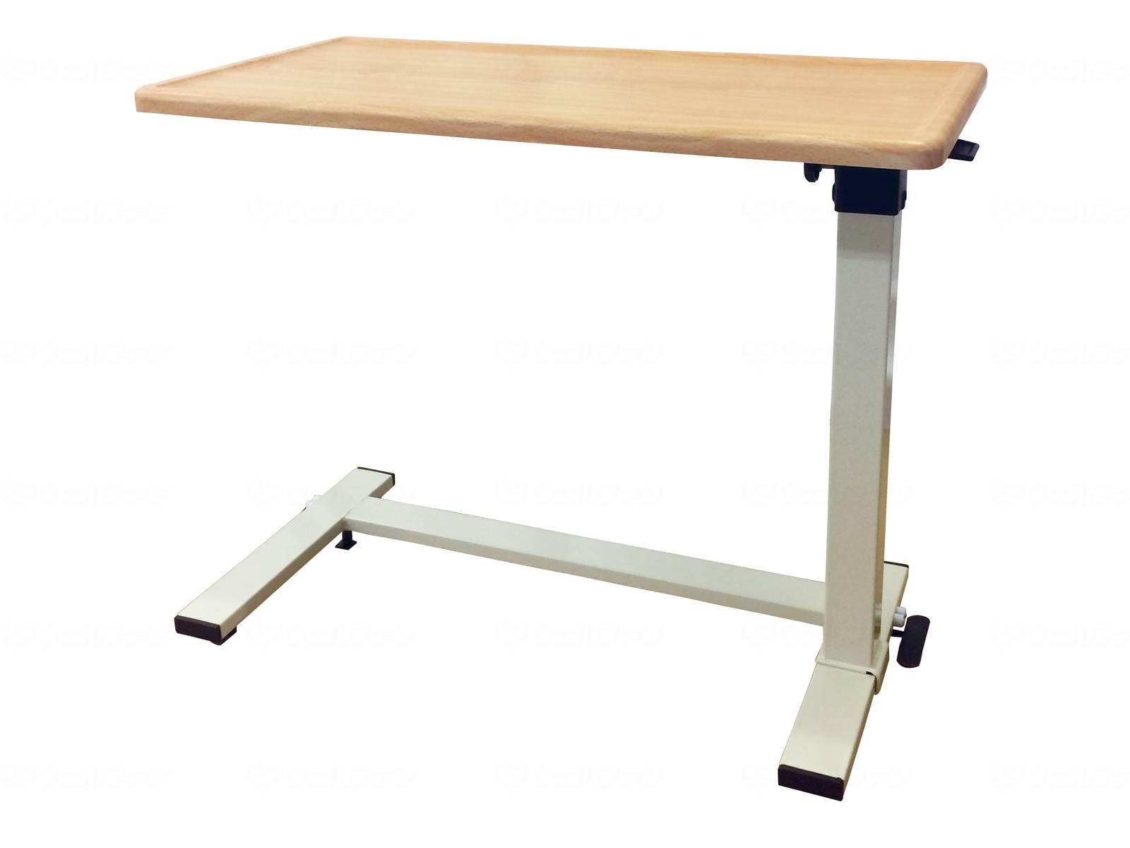 ベッドサイドテーブル KLの画像