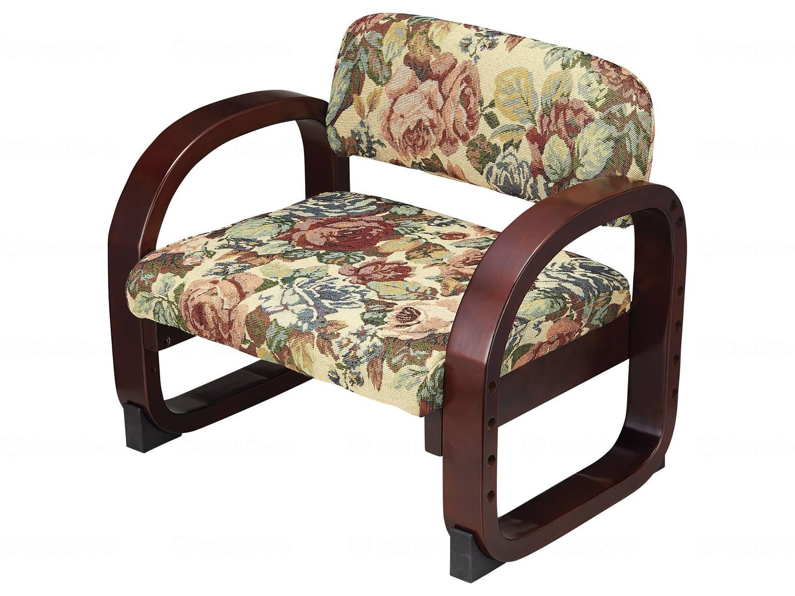 思いやり座敷椅子
